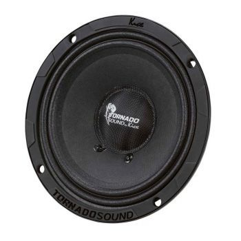 Tornado Sound 6.5M (8 Ohm) | 1kpl 17cm Midbasso