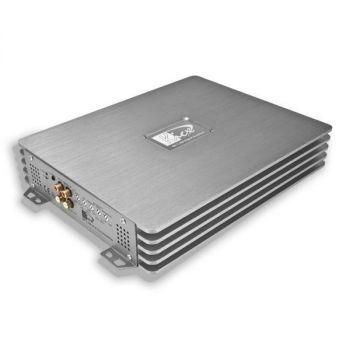 KICX QS 1.350 mono autovahvistin