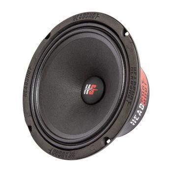 KICX Headshot DM80 | 1kpl 21cm Midbassot