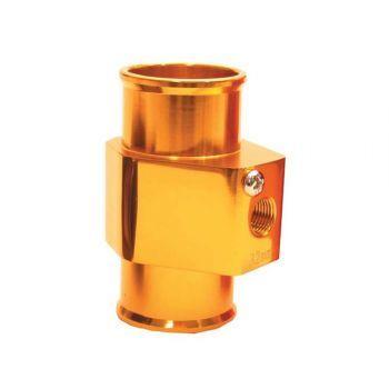 Autogauge 8050902 anturiliitin vedenlämpömittarille