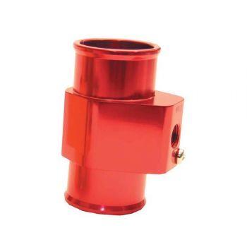 Autogauge 8050904 anturiliitin vedenlämpömittarille