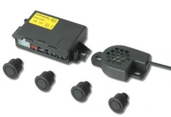 ABP0002 Meta Plugpark Peruutustutka