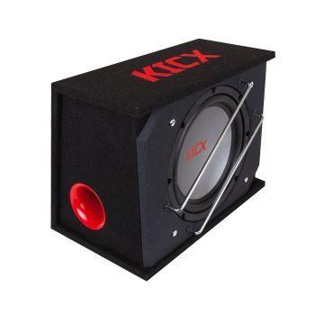 KICX AP 301BPA Aktiivinen subwoofer