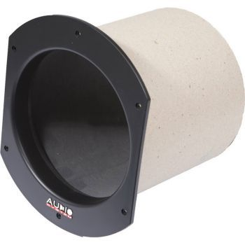 Audio System Aeroport 2000 Reflexiputki