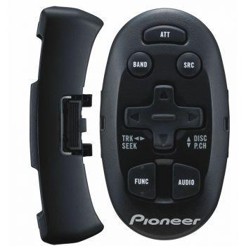 Pioneer CD-SR100 Kauko-ohjain