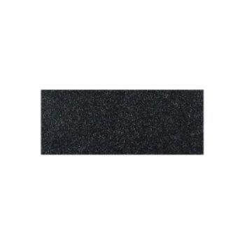 CT60-02 antrasiitti 70 x 135 Verhoilumateriaali – verhoilukangas