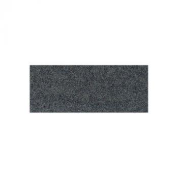 CT60-03 tumman harmaa 70 x 135 Verhoilumateriaali – verhoilukangas