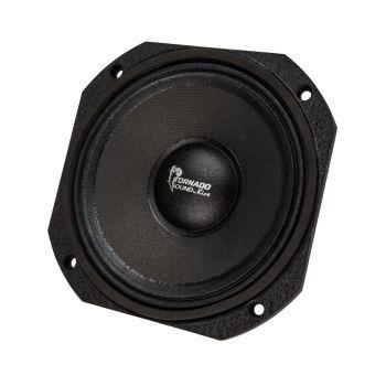 Tornado Sound 6.5EN (4 Ohm) | 1kpl 17cm Midbasso