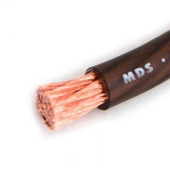 MDS GCx351 happivapaasta kuparista (OFC100%) valmistettu 35mm2 maakaapeli