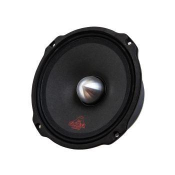 Gorilla Bass MID M1 (4 Ohm) | 1kpl 17cm Midbasso