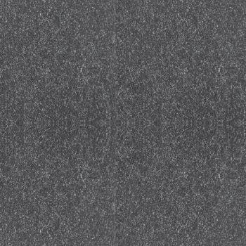 MDS MDSVKVH Harmaa 2m leveys x 1m (max 50m) verhoilukangas