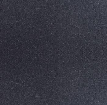 MDS MDSVKH Tumman harmaa 2m leveys x 1m (max 50m) verhoilukangas