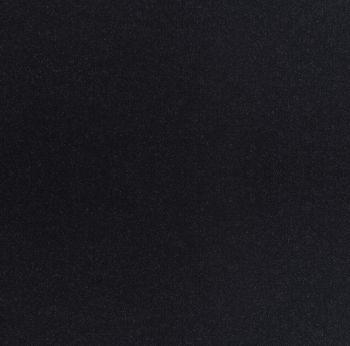 MDS MDSVKM Musta 2m leveys x 1m (max 50m) verhoilukangas