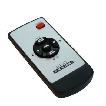 Procemax PX107-K (outlet) Kauko-ohjain