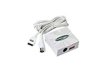 PXDPA iPod2Car Gen2 adapteri