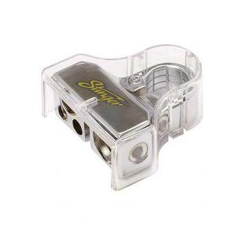 Stinger SPT45 akkukengän muovinen suojus SPT45 akkukengälle