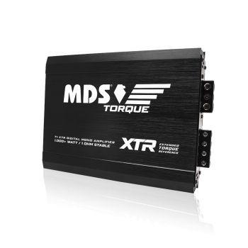 MDS Torque T1 XTR mono autovahvistin