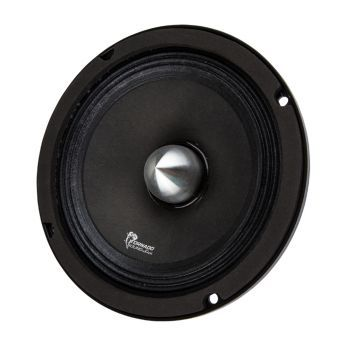 Tornado Sound 6.5PN (8 Ohm) | 1kpl 17cm Midbasso