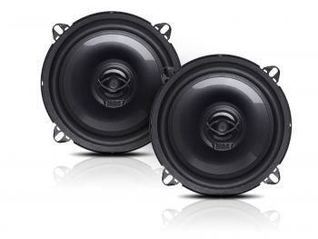 MDS Hurricane FR5H - 13cm / 5.25 INCH / 13cm COAXIAL Car Speaker