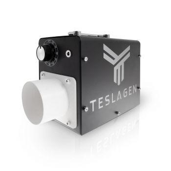 Teslagen TAG-50