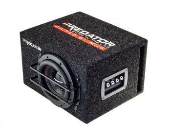 MDS Kotelotu-subwoofer PSE06500S